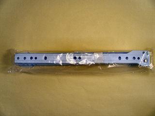 スライドレール 300mm STF-0003