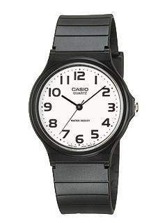 カシオ 腕時計 MQ-24-7B2LLJF