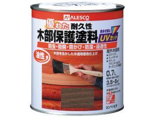 油性木部保護塗料 各種
