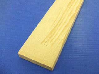 DIY木材 板 各種