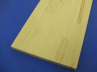 DIY木材 (約)板 600×13×150mm