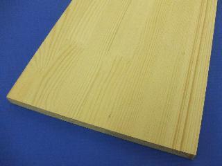 DIY木材 (約)板 600×13×210mm