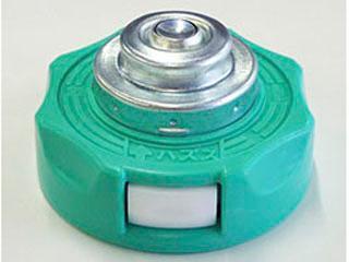 ダイニチ暖房機 タンク口金 8100110