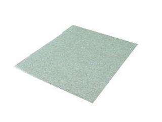 パンチカーペット1帖タイプ 91×170cm ベージュ