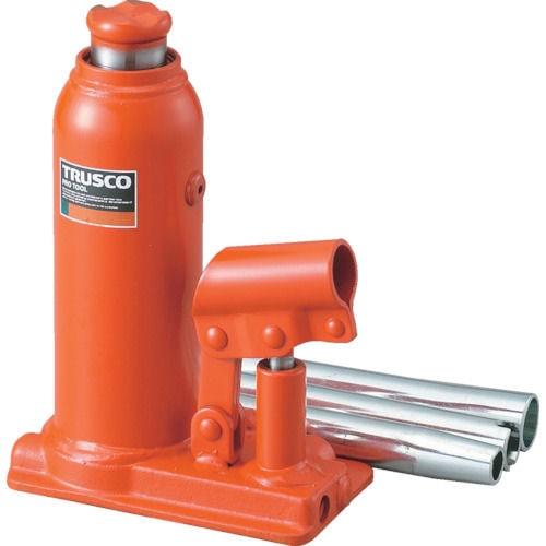 TRUSCO 油圧ジャッキ TOJ-5