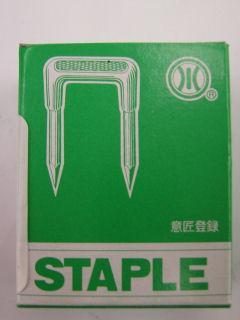 K+ ステップルVA1 100個入