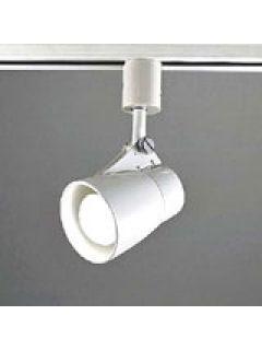 エルパ ライティングバー用ライト LRS-BR50B アイボリー