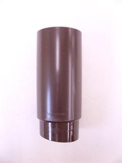 60リフォーム竪継手(伸縮) KQ5844 各種