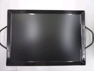 鉄板 55cm BT003