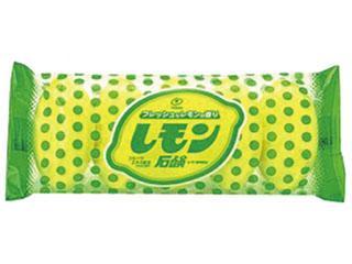 NSファーファ レモン石鹸 65g 5個入