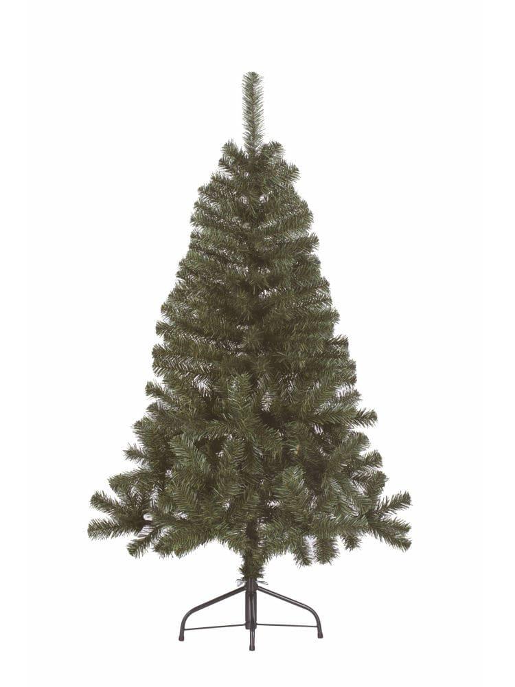 クリスマスツリー ネバダツリー 120cm