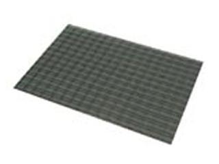 ダイニチ加湿器 除菌フィルター H060351