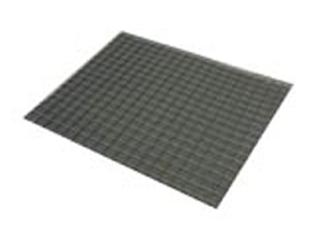 ダイニチ加湿器 除菌フィルター H060352