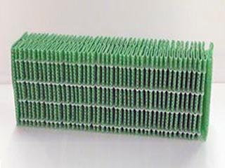 ダイニチ加湿器 抗菌気化フィルター H060506