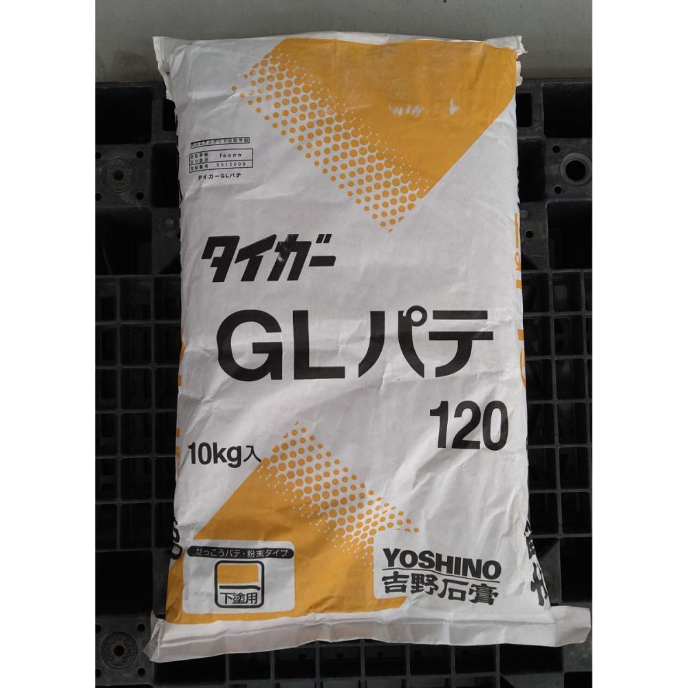 GLパテ 10Kg GLP10
