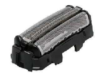 パナソニック メンズシェーバー替刃 Z160外刃 ES9087