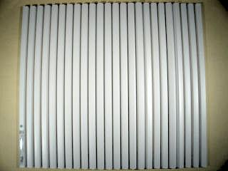 KS シャッター風呂蓋 70×100cm M-10 アイボリー