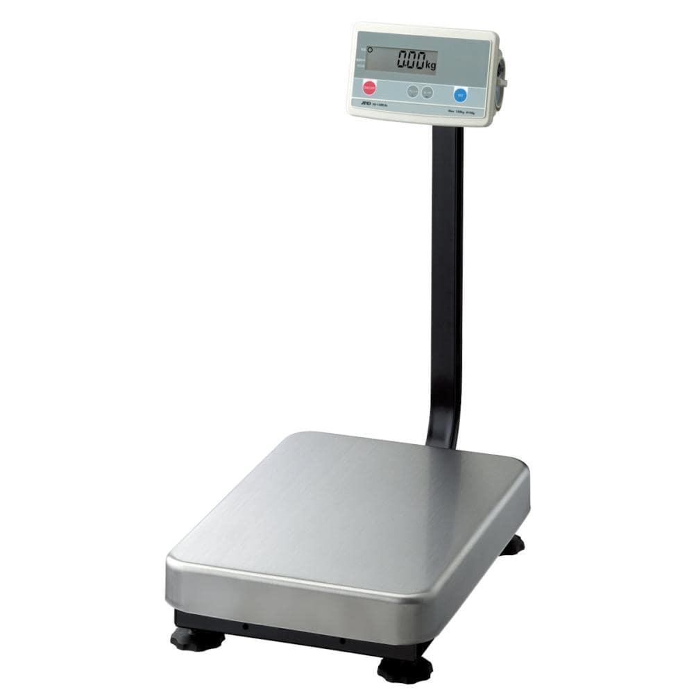 デジタル台秤 各種