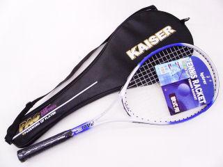 軟式テニスラケット KW926