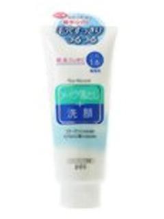 pdc ピュアナチュラル クレンジング洗顔 170g