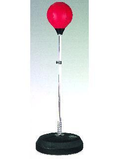 カワセ パンチングボール IMC-88