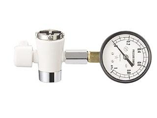R93S 水圧計セット
