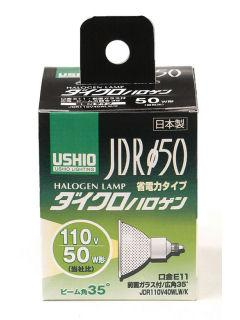エルパ JDR110V40WLW G-167NH