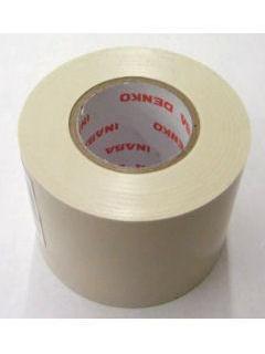 イナバ 新・非粘着テープ ネオピタテープ HS-50-I