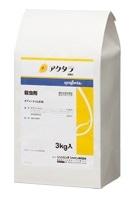 アクタラ粒剤5 1kg