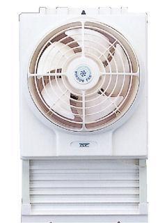 高須 窓用換気扇FM-200HN