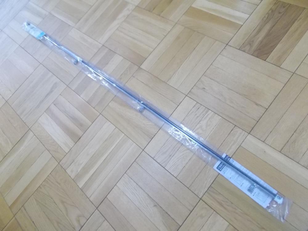 定尺 ラッシュ ステン1.82m 各種