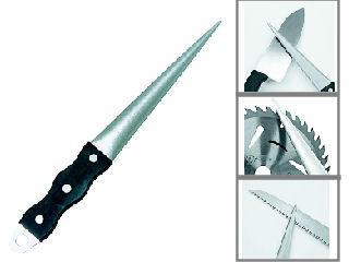 マルチダイヤモンドシャープナー K-DS080412