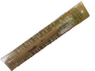 三木章 彫刻刀ハイス鋼 三角 各種