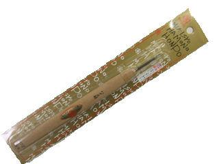 三木章 彫刻刀ハイス鋼 際 各種