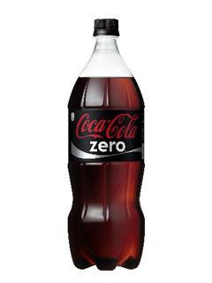 コカ・コーラゼロ 1.5L