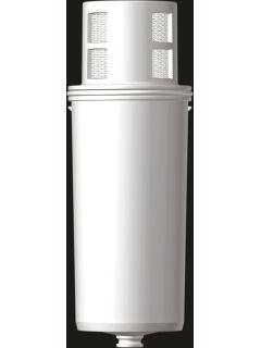 クリンスイ ポット型用カートリッジ 2個入り CPC5W-NW