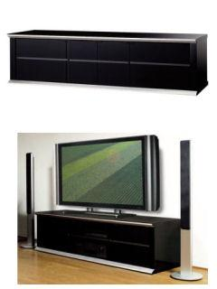 【クリックで詳細表示】TVスタンド AS-1600DX