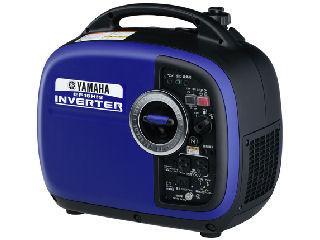ヤマハ インバーター発電機 EF16HiS 1600W
