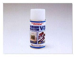 塩ビ用溶接剤 V3