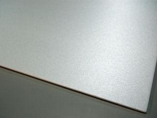 発泡スチレンボード 1mm 紙貼り各種