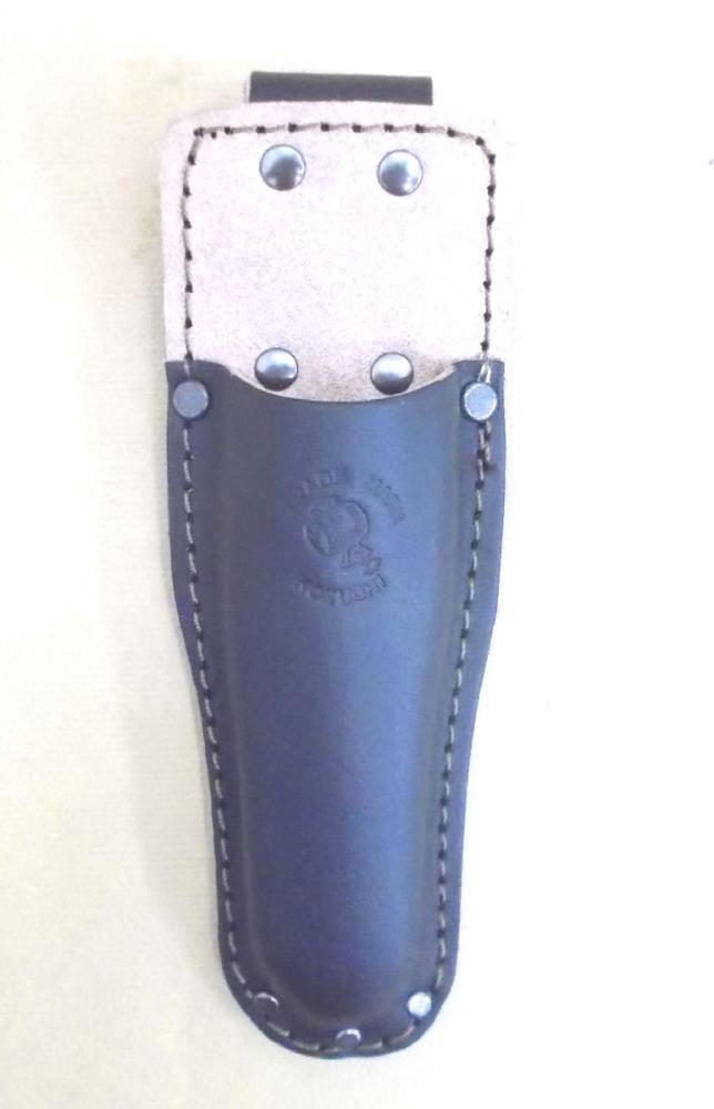 黒皮剪定芽切兼用ケース ST-33