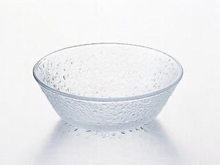 流雅鉢 小鉢