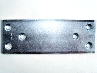 幅広プレート 3.2×40×114