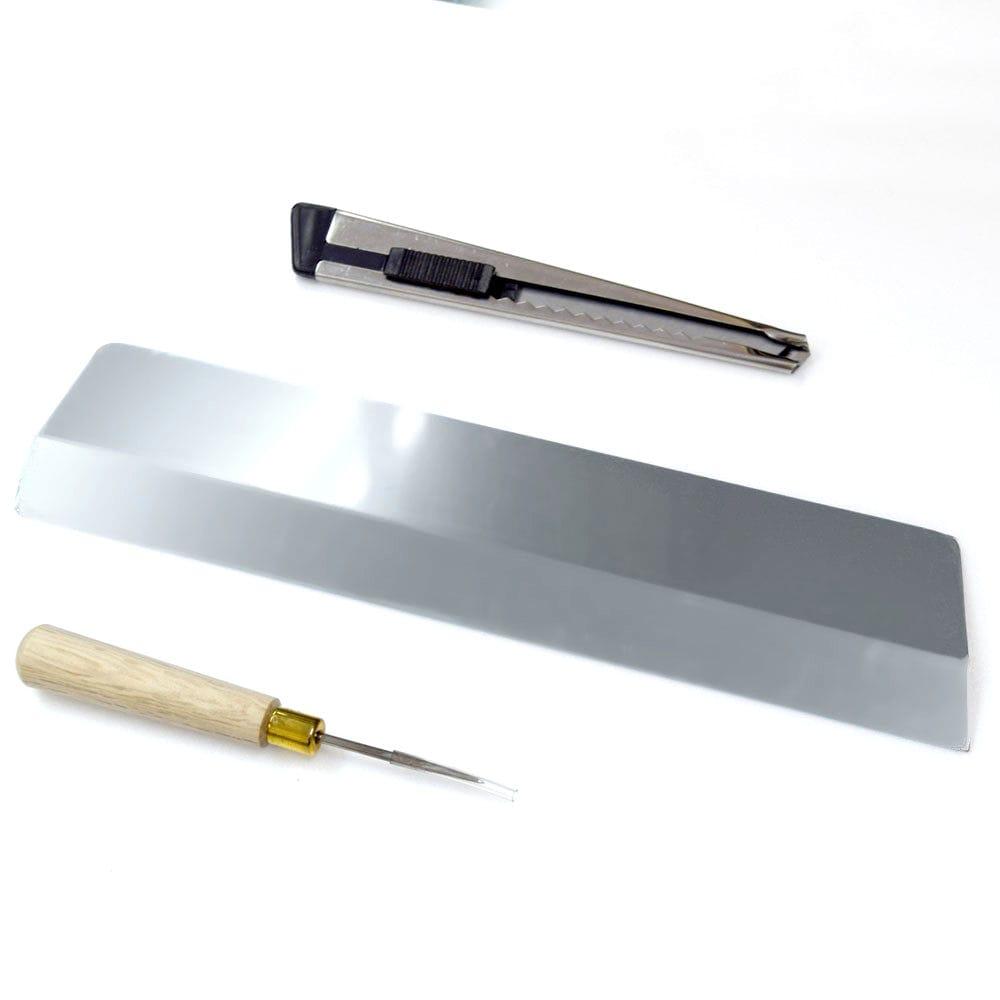 フロア道具セット SD6