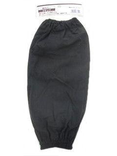 綿腕カバー ブラック   CTD-1