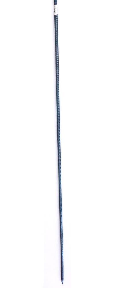 マルチ 支柱 D13×1375