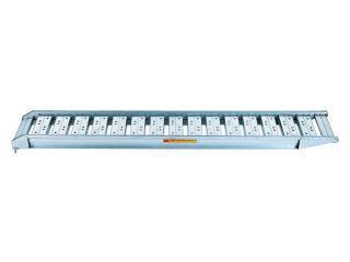 昭和ブリッジ SBA300-40-5.0 2本セット
