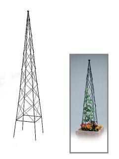 オベリスク 150cm