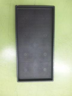 水稲用育苗箱 V型 保水タイプ
