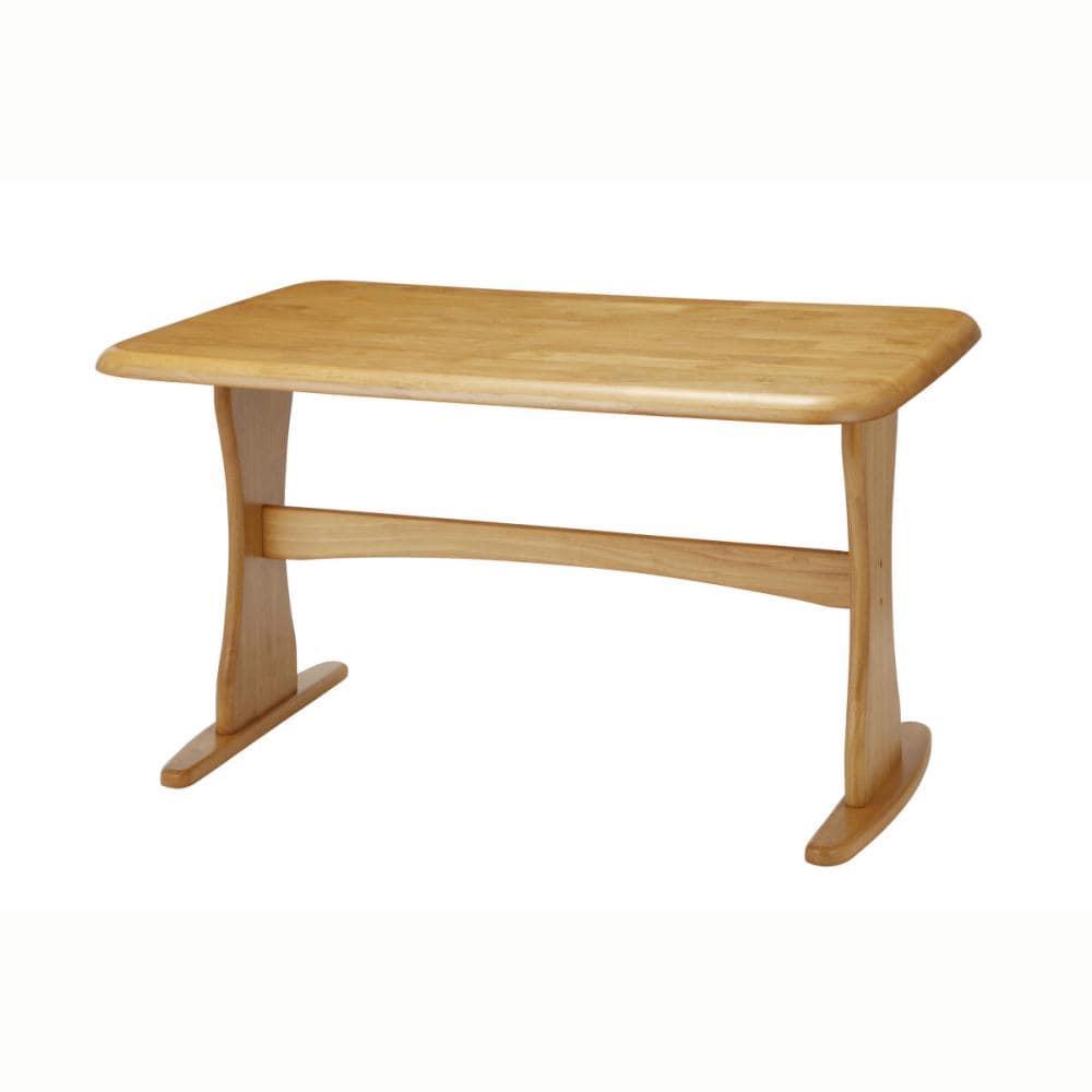 ダイニングテーブル 120cm 6329AD-2-120